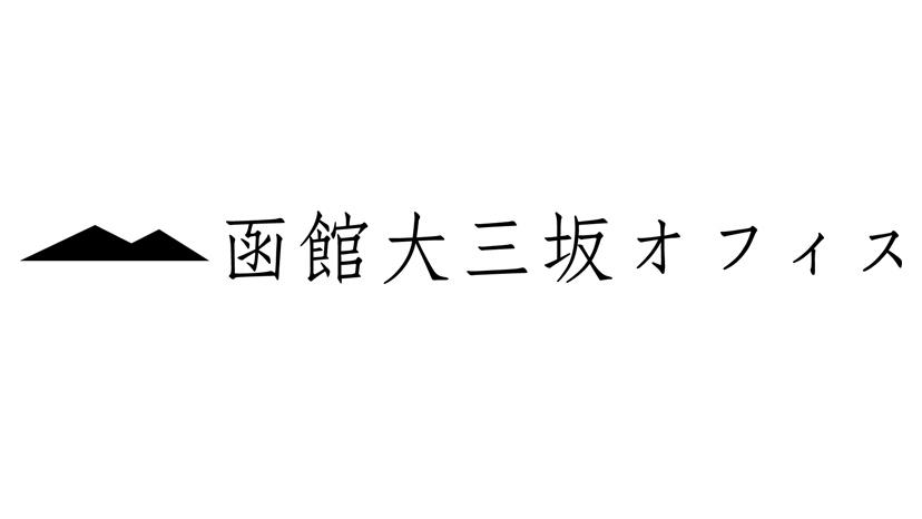 http://ロゴ